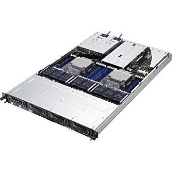 (Samsung Server Memory 4GB PC4-17000 DDR4-2133MHz ECC Registered CL15 288-Pin DIMM 1.2V Single Rank Memory Module Mfr P/N M393A5143DB0-CPB)
