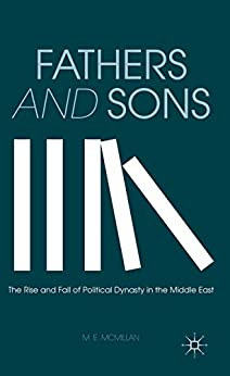 the rise and fall of political But the iran of king darius was the leading military/political/economic power of its day  herodotus believed that there were invariable laws to the rise and fall of empires.