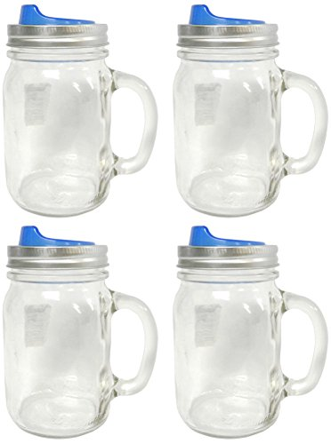 16oz-glass-drinking-mug