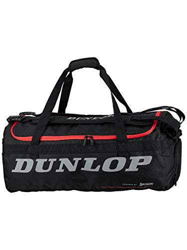 (Dunlop Aerogel Rush Hl Squash Racquet)