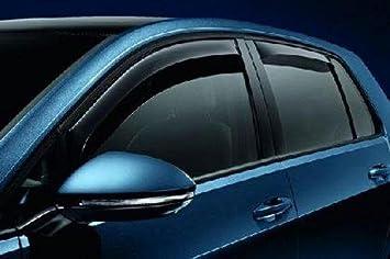 Deflettore del vento anteriore VW, Golf VII Mj. 2013