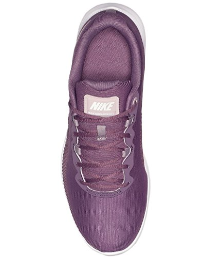 Basses Indigo Advantage 2 violet Max Sneakers Nike 001 Femme obsidian neutral Wmnsair Dust Multicolore UwfXqnpP