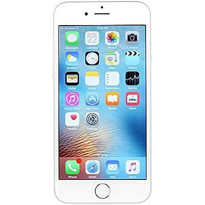 apple-iphone-7-plus-at-t-locked-128gb