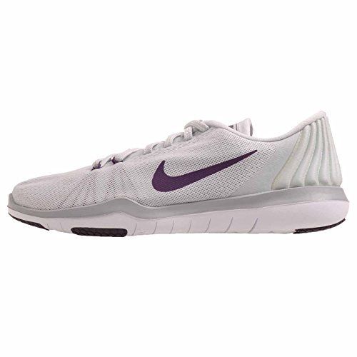 Nike Flex Supreme Tr 5 Womens Style: 852467-009 Size: 9.5
