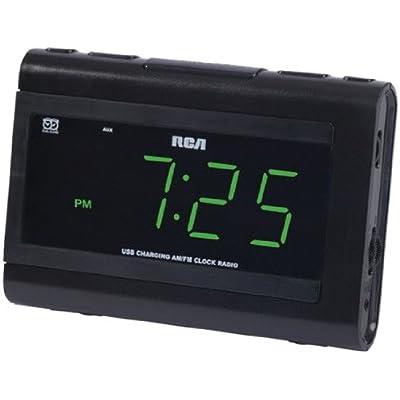 rca-dual-wake-clock-radio-with-usb