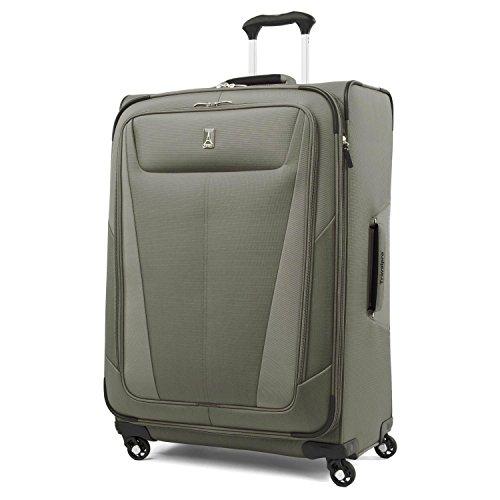 Travelpro Maxlite 5 29