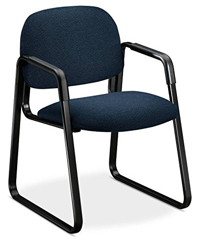 HON 4008AB90T Solutions Seating Olefin product image