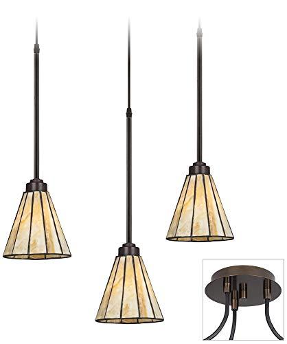 Multi Light Pendant Swag in US - 7