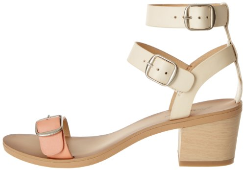 Lucky Women's Iness Dress Sandal