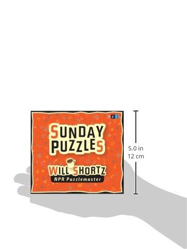 Npr puzzle prizes images