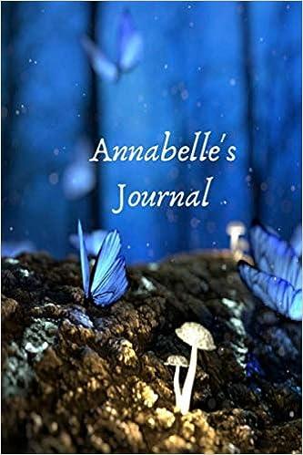 annabelles-diary-1