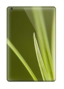 OgPGFSi11944XuwGY Case Cover, Fashionable Ipad Mini/mini 2 Case - Close Up Earth Nature Close Up