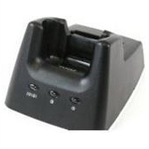 WASP TECHNOLOGIES WDT3200 DOCKING CRADLE B004TMEVWI