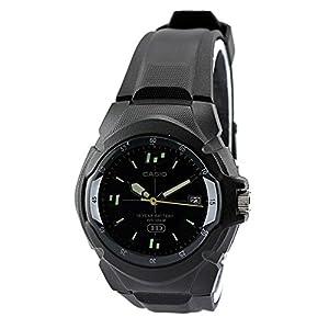 Casio MW-600F-2AV Resin Watch