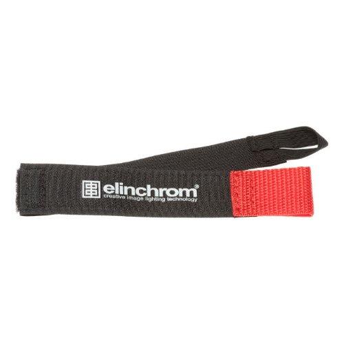 Elinchrom Hook + Loop Cable Tie/Wrap Pack 1 [11800]