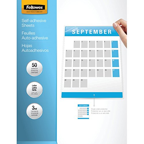 fellowes-laminating-sheets-self-adhesive-letter-size-3-mil-50-pack-5221502