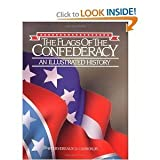 The Flags of the Confederacy, Devereaux D. Cannon, 0918518636