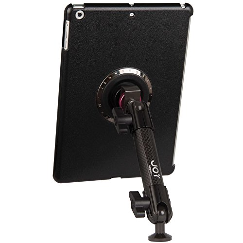 Joy MagConnect Carbon Fiber Tripod/Microphone Stand Mount...