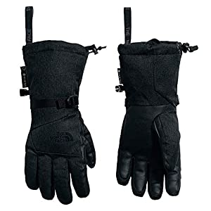 The North Face Women's Montana Etip GTX Glove