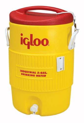 Igloo 385 48153 Stress Solution Coolers