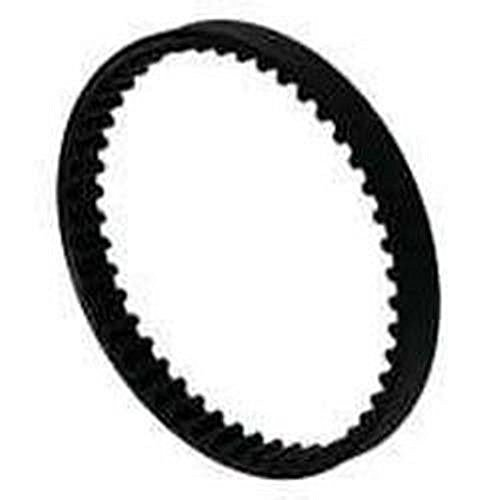 (Beam Ap-900 & B-1501 Series Vac Cogged Belt Single Genuine Part # 155555 )