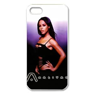 Alokozy? iPhone 6 Case Cover Aaliyah - AK11 hjbrhga1544
