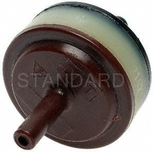 Standard Motor Products DSV8 Spark Delay Valve -