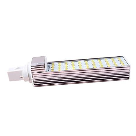 bombilla LED de luz de maíz, minkoll 25 LED Bombilla a LED a forma de