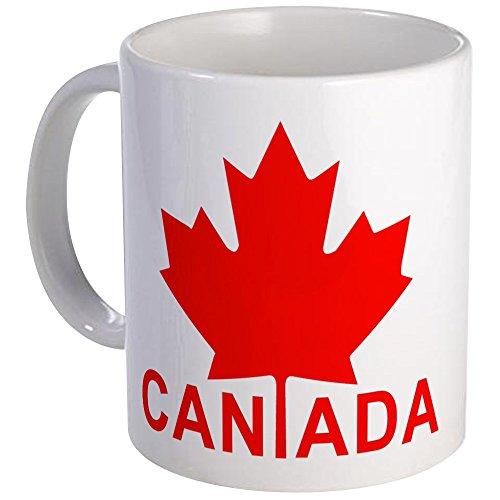 canada cups - 2