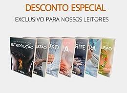 Guia Digestão Saudável: Kit com 5 Livros: Refluxo, Azia, Má Digestão, Gastrite e Úlcera por [Todos, Saúde para]