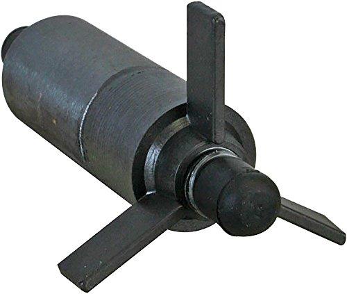 - Active Aqua Replacement Impeller for Pro Pump 500