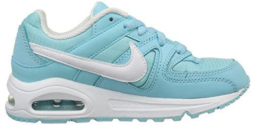 Nike Herren Air Max Command (Ps) mehrfarbig (Copa/White-Copa-White)