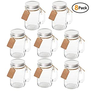 mason-jars-with-labels