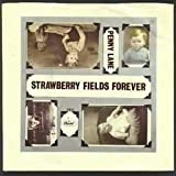 Strawberry Fields Forever/Penny Lane