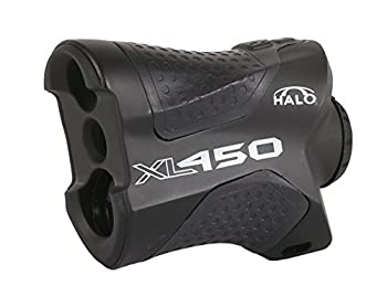 best cheap rangefinder