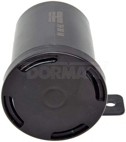 Dorman - OE Solutions 310-260 Fuel Vapor Leak Detection Pump Filter