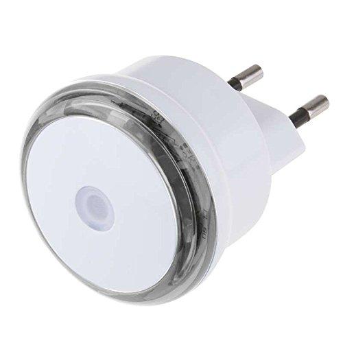 EMOS Nachtlicht 230 V - 3 x LED, EMN100