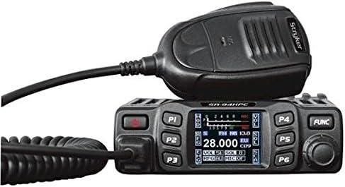 Stryker 10 Meter Radio