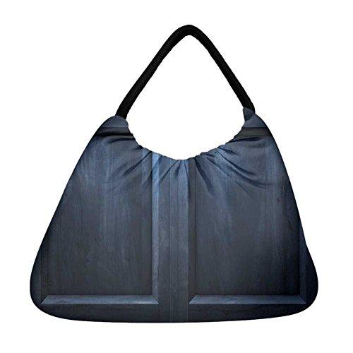 Damen Tote Snoogg Tasche mehrfarbig mehrfarbig 1RPZf