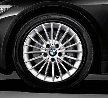 Amazoncom X BMW Genuine LA Wheel Rim Multispoke I - Bmw 335i hybrid