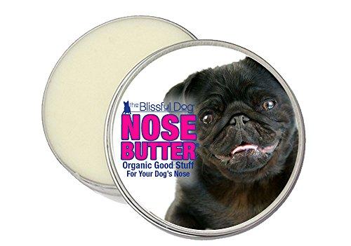 Blissful Dog Black Butter 2 Ounce