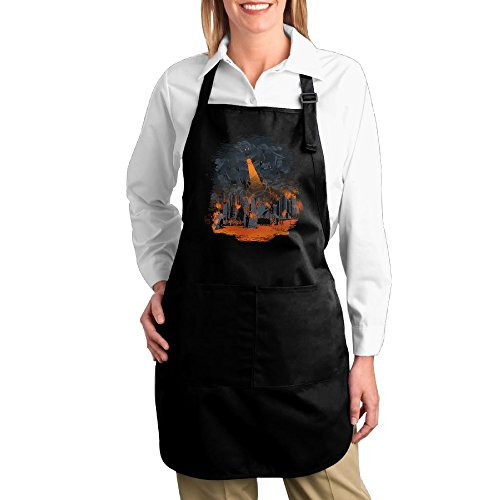 Womens Transformers Megatron Costumes (Transformers Kitchen Baking Apron)