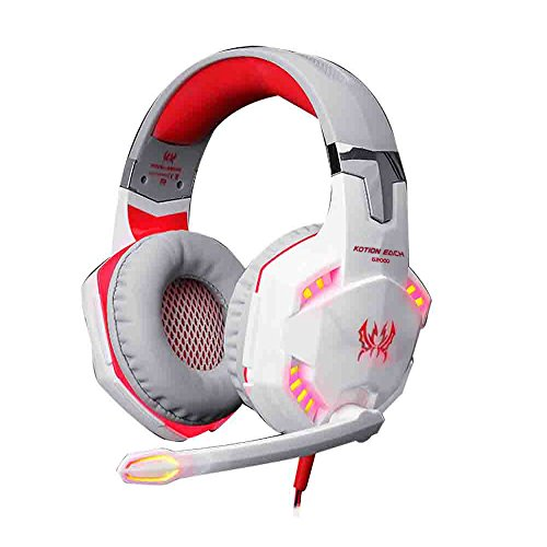 jinsun-g2000-gaming-headset-headphone-stereo-over-ear-game-bass-headset-headband-earphone-with-mic-a