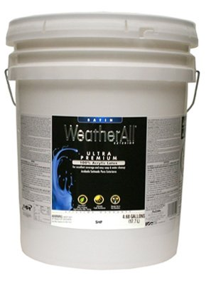 true-value-shp9-5g-shp-5-gallon-white-satin-paint