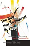 The Bird That Swallowed Its Cage, , 1619020610