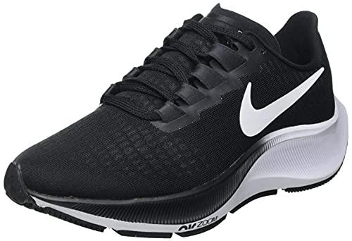 Nike Air Zoom Pegasus 37 hardloopschoenen voor dames