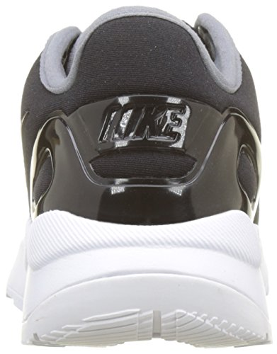 001 LD Runner Schwarz White Nike Black Damen Wmns LW Cool Grey Sneaker wtEqPE