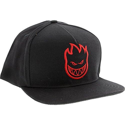 Spitfire Bighead Skate HAT - Adjustable - Hat Spitfire