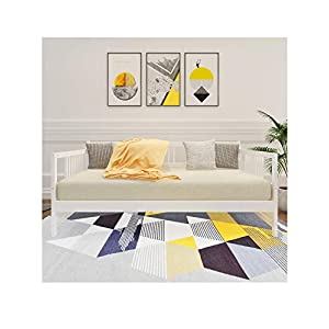 41X00fjCs7L._SS300_ Beach Bedroom Furniture and Coastal Bedroom Furniture