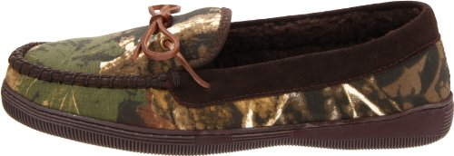 Pictures of Tamarac by Slippers International Men's Camo 4